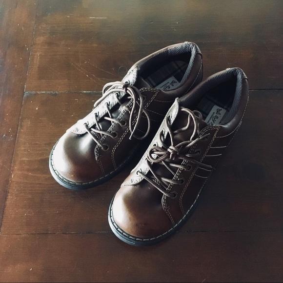 Self Esteem Shoes | 9s Platform Shoes